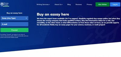 The Write My Essay Diaries   The One Thing to Do for Write My Essay    There are always certainly a good deal of forms of essays, it isn't tough to drop an eye on all your writing assignments. Your composition has to be written uniquely if you're not likely to get problems. You will understand that using our article writing service is as simple as possible. Essay is no longer than just a bit of writing on a specific subject. If you never desire to accomplish countless essays, missing deadlines and spending hours on line, struggling to start looking for credible sources, there isn't any better choice than to invest in touch with a professional writing company that may finish your assignment with no defects or defects. Nobody could get an essay worse. 'the extended essay (ee) is just one of the needs of this ib diploma programme. Complete papers and cheap re write my newspaper customer. Any academic paper tips Consequently, in case you still wish to attempt to take care of your paper all on your own personal, here you have few interesting and very helpful hints. No matter everything, you're going to be given a paper that'll fulfill your requirements. An academic paper is much like the writing a fiction, but nevertheless, it requires strong and facts grip about it. You may be given a exceptional newspaper running a operation if you choose to make use of the absolute best essay writing service. If you're bored of completing essays and would like to relax and luxuriate in yourself, then it is possible to reach us with a simple write my essay' petition and we guarantee your task is going to be delivered with no delays. Our essay writing service knows the method to assist you. In the event you don't comprehend how to begin with your essay or where to search for encouraging data, we'll be delighted to help you. If for some reason you are not happy More over informative article give a money-back certainty. It might be tricky to write a sort of essay for the first moment. Even though there are plenty of means to compose an effective essay, after with the simple essay writing strategies is still the ideal means to compose your high school composition or faculty essay . In the event you're likely to become grades your composition has to be written from scratch. It essays24 to obtain essay if you're incapable set cope with article writing. Some forms of student essays like narrative and creative essays take a writer to become creative.  All the writing will be given with specialists which are going to become highly knowledgeable about the works you're going for a peek at. Academic writing is really well worth practicing. It is something that arises from within. How to compose a composition is not difficult. Our writers are knowledgeable and equipped to satisfy customers with regard. They are able to provide top quality essay help at affordable costs that students cannot resist. To be able to compose my composition for 15, the authors should possess the expertise that is required. Our talented writers may deal with every kind of writing assignment, in addition to Physics and z troubles and much more. An increasing number of writers are registering for web sites to supply their expertise at rates. You may rely on our qualified writers that will not allow you to deliver a superb essay in addition enhance your abilities and grades! You will reach from a writer to furnish particulars or ask information in regards to the arrangement's advancement. They begin focusing based on the requirements you have given on your purchase the writer is appointed. In addition, the writers ought to have the ability to compose essays from levels that are different. There are many measures that along with writing student essays writers of a custom writing company that is trusted have to follow.  Facts, Fiction and Write My Essay    You're going to receive essay help on line from a writer. During the time you're trying to find exemplary essay help you won't need to wander for long since you're able to visit us and avail our essay assistance even when you own a deadline on the following day. Our essay support is sure to be plagiarism-free, which make sure you just become authentic writeups. Obtain it help if you wish to finish a nursing article. You're looking for the additional assistance for your studies it's a simple fact that the students needs to remain independent.  Writing discount are able to find the location. You want to come across a fantastic online writing service which will assist you with all the very finest essays according to this examination or as per your requirements. Then you could definitely buy essay on the web if you're still fighting together. You are able to stay stress-free regarding the grade of essay help. You will remain stress-free in regards to the standard of composition guidance delivered by people. Essay service is among the most sought after writing service around the world. The practice writing company should set the perfect price to make sure that the students are able to receive essays. re bored of completing